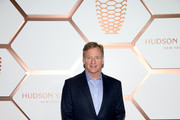 Roger Goodell Photos Photo