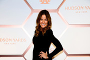 Kelly Bensimon Photos Photo