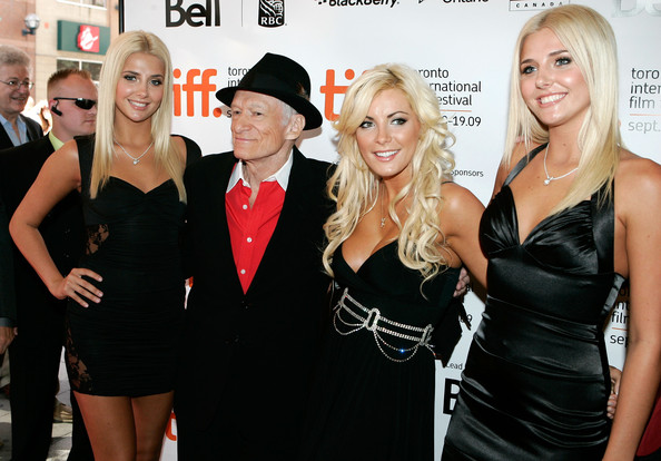 Is Hugh Hefner Getting Married To Crystal Harris Crystal Harris