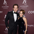 Hugh Sheridan Accessories Council Hosts The 23rd Annual ACE Awards - Arrivals