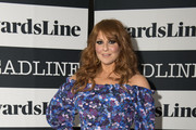 Comedian Julie Klausner attends the red carpet for Difficult People's Deadline Screening Series on May 15, 2017 in Los Angeles, California. / AFP PHOTO / VALERIE MACON