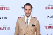 Joseph Fiennes Photos Photo