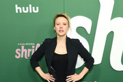 Kate McKinnon Photos Photo