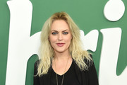 Elaine Hendrix Photos Photo