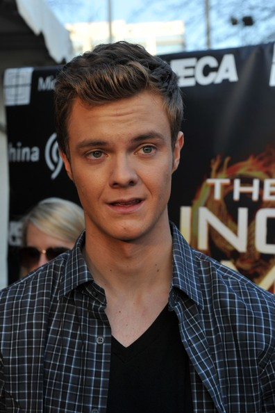 jack quaid all saintsjack quaid actor, jack quaid hunger games, jack quaid instagram, jack quaid imdb, jack quaid marvel, jack quaid 2015, jack quaid vinyl, jack quaid height, jack quaid images, jack quaid meg ryan, jack quaid gay, jack quaid daisy ryan, jack quaid movies, jack quaid twitter, jack quaid photo, jack quaid all saints, jack quaid net worth, jack quaid parents, jack quaid pics, jack quaid shirtless