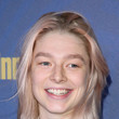 Hunter Schafer Entertainment Weekly Pre-SAG Celebration - Arrivals