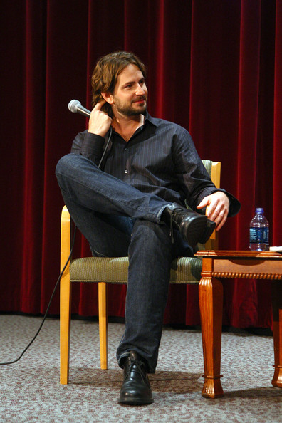 """The Hurt Locker"" New York Screening And Q&A With Mark Boal"