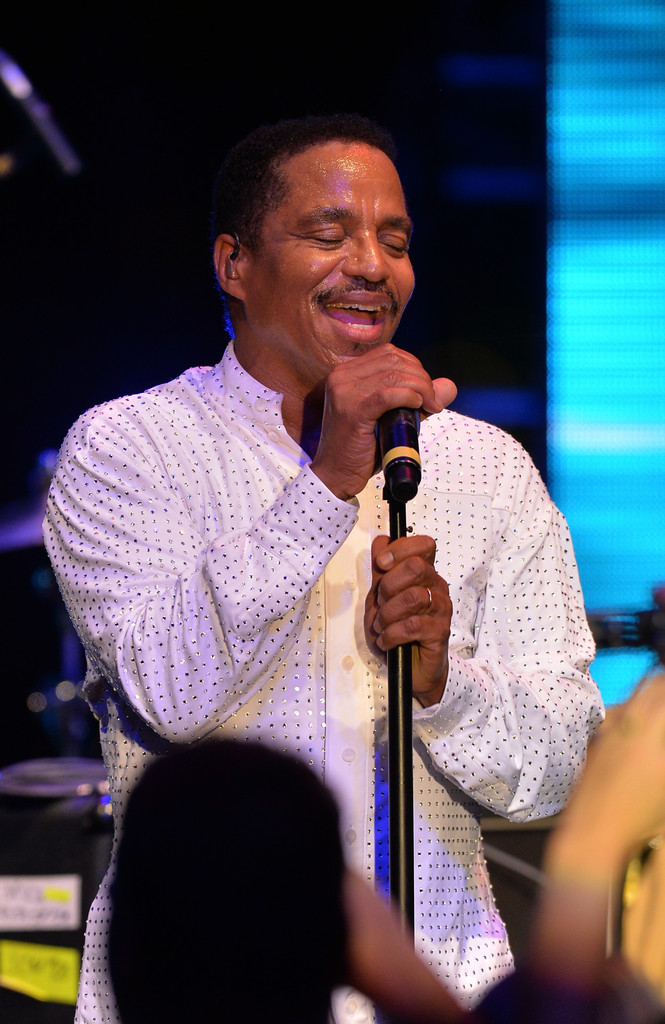 marlon jackson in ieba 2015 conference day 2 zimbio