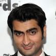 Kumail Nanjiani Photos