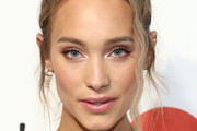 Hannah Jeter Photos Photo