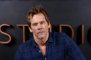 The IMDb Studio at the 2017 Sundance Film Festival Featuring the Filmmaker Discovery Lounge, Presented by Amazon Video Direct: Day Three - 2017 Park City