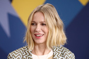 Naomi Watts of 'Luce' attends The IMDb Studio at Acura Festival Village on location at The 2019 Sundance Film Festival - Day 3 on January 27, 2019 in Park City, Utah.