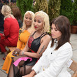 Nicki Minaj Sofia Richie Photos