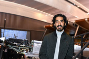 Dev Patel Photos Photo