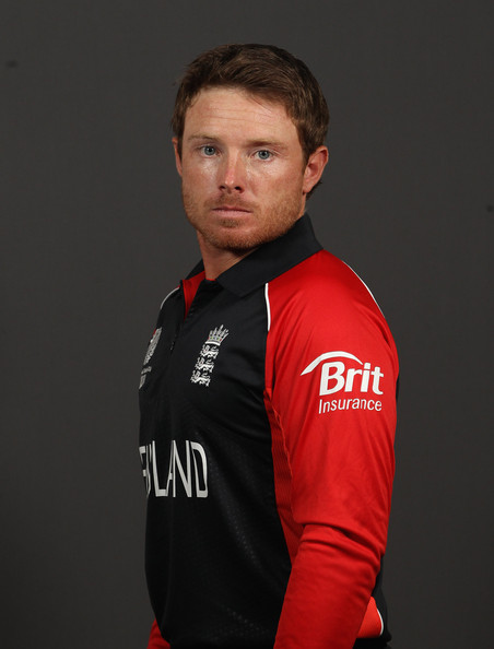 ian bell images. Ian Bell Ian Bell of England