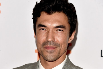 Ian Anthony Dale 2016 Toronto International Film Festival - 'Wakefield' Premiere