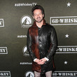 "Ian Bohen Premiere Of Paramount Pictures' ""68 Whiskey"" - Arrivals"