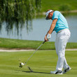 Ian Poulter The Northern Trust - Final Round
