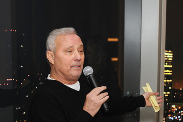 Ian Schrager Ian Schrager's 160 Leroy Launches Sales of His New Herzog de Meuron Property