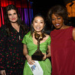 Idina Menzel 2020 Film Independent Spirit Awards  - Best Of Gallery