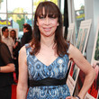 Illeana Douglas Premiere Of Sony Pictures Classic's 'David Crosby: Remember My Name' - Red Carpet