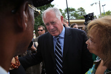 Carolyn Wortham Illinois Governor Quinn Signs Updated Tougher Gun Law