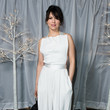 Imelda May The Ireland Funds Annual Winter Ball - Red Carpet Arrivals