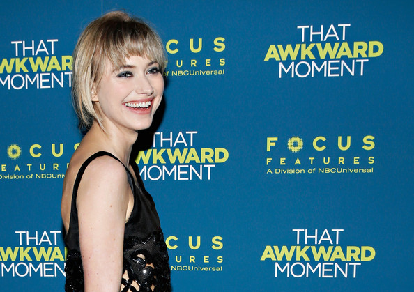 imogen poots that awkward moment - photo #23