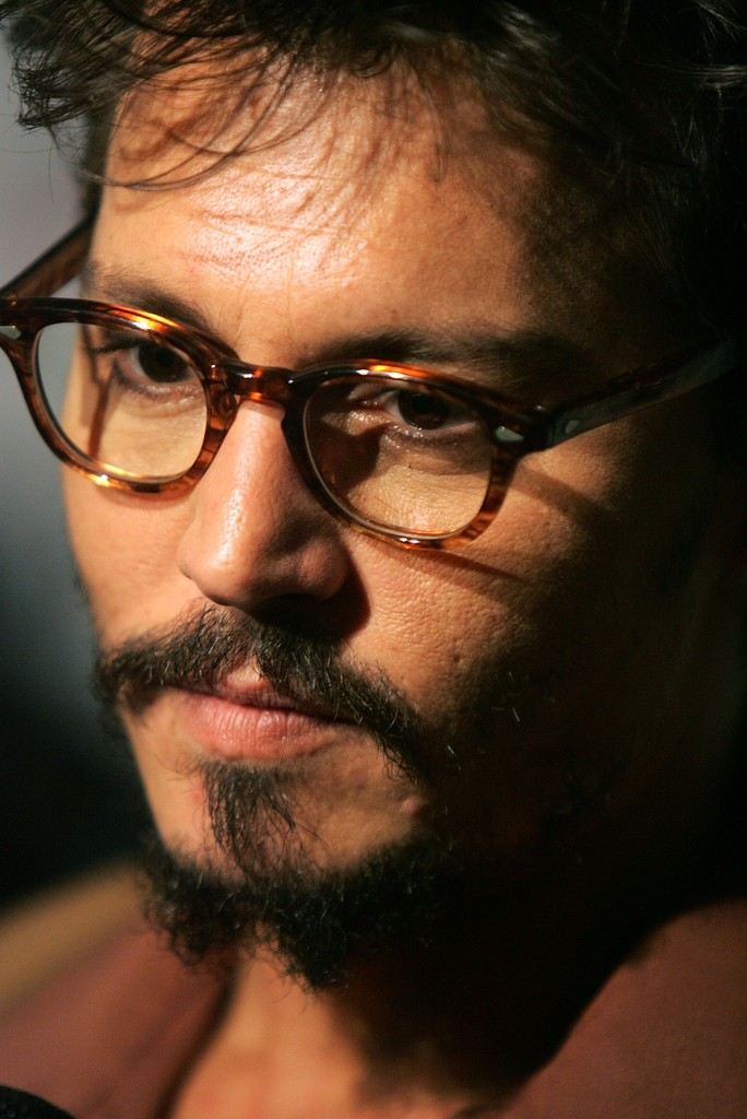 psychodynamic personality profile of johnny depp Learn about psychological disorders on healthgradescom, including information on symptoms, causes and treatments.