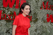 Zoe Lister Jones Photos Photo