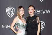 Peyton List Bailee Madison Photos Photo