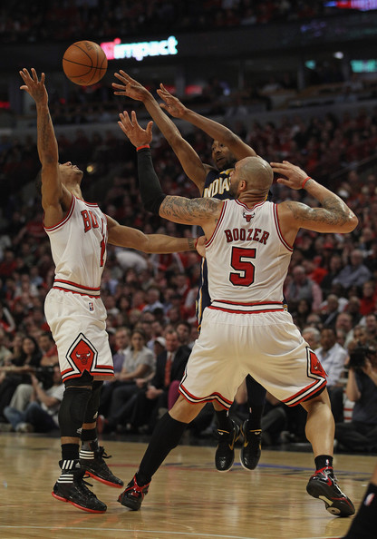 chicago bulls derrick rose shoes. The Chicago Bulls and the