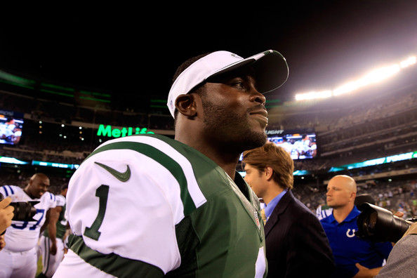 Indianapolis Colts v New York Jets - 101 of 105