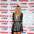 Hetti Bywater Picture