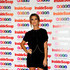 Charley Webb Photos - Charley Webb attends the Inside Soap Awards at Ministry Of Sound on October 21, 2013 in London, England. - Arrivals at the Inside Soap Awards
