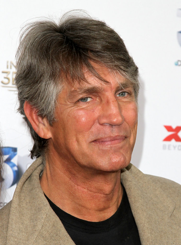 Eric Roberts Photos Ph...