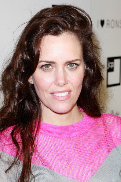 ione skyeione skye instagram, ione skye height, ione skye 2016, ione skye parents, ione skye scar tissue photo, ione skye, ione skye and john cusack, ione skye young, ione skye rachel papers, ione skye photos, ione skye imdb, ione skye movies, ione skye net worth, ione skye and anthony kiedis, ione skye adam horovitz, ione skye wayne world