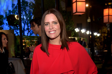 Ione Skye Los Angeles Premiere Of HBO Series 'Camping' - After Party