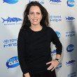 Ione Skye Keep It Clean Live Comedy To Benefit Waterkeeper Alliance