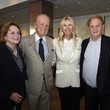 Irena Medavoy The Academy Celebrates Major Collections Gift From George Stevens, Jr.