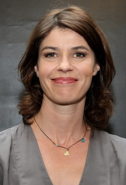 Irene jacob 1 pictures to pin on pinterest