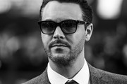 Jack Huston Photos Photo