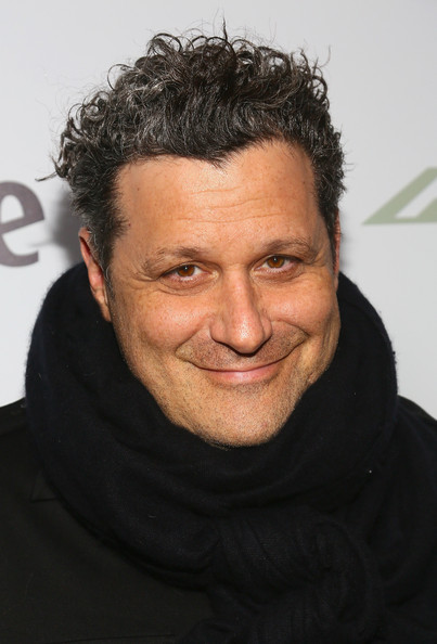 Isaac Mizrahi Net Worth