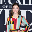 """Isabella Blake-Thomas Premiere Of 20th Century Studios' """"The Call Of The Wild"""" - Arrivals"""