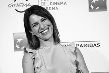 Isabella Ragonese Instant View - 11th Rome Film Festival
