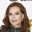 Isabelle Huppert 2019 Toronto International Film Festival TIFF Tribute Gala - Arrivals