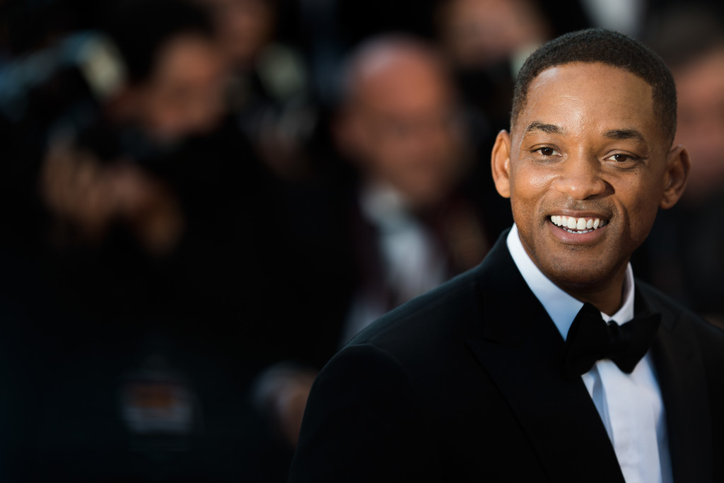 will smith accomplishments Will smith went from rapper, to actor, to the worlds biggest box office star kidzworld checks out the prince of hollywood.