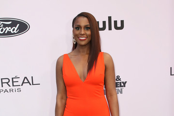 Issa Rae 13th Annual Essence Black Women In Hollywood Awards Luncheon