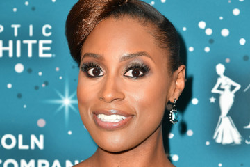 Issa Rae Essence Black Women In Hollywood Awards - Red Carpet