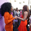 Issa Rae 2020 13th Annual ESSENCE Black Women in Hollywood Luncheon - Red Carpet
